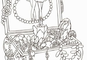 Coloring Pages for Adults Free Coloring Page Jangle Charm 발레리나 컬러링북 인터넷교보문고
