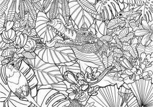 Coloring Pages for Adults Free Coloring Page Jangle Charm Home