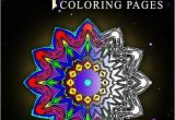 Coloring Pages for Adults Free Coloring Page Jangle Charm Inspirational Coloring Pages Volume 10 Adult Coloring