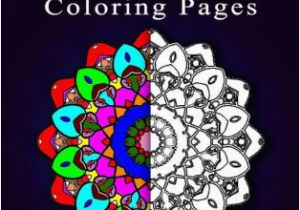 Coloring Pages for Adults Free Coloring Page Jangle Charm Mandala Coloring Pages Vol 8 Adult Coloring Pages by