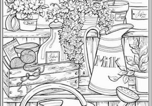 Coloring Pages for Adults Free Coloring Page Jangle Charm Pin On Coloring