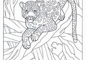 Coloring Pages for Adults Free Coloring Page Jangle Charm S S Media Cache Ak0 Pinimg 736x Ab 44 77