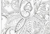Coloring Pages for Adults Free Printable 33 Free Line Christmas Coloring Pages