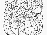 Coloring Pages for Adults Free Printable Free Printable Coloring Books for Adults Inspirational Beautiful