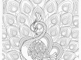 Coloring Pages for Adults Free Printable Free Printable Nature Coloring Pages Beautiful Awesome Coloring Page