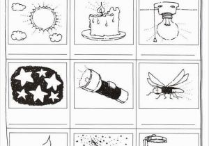 Coloring Pages for Adults Free to Download & Print 1283 Best Teaching Ideas Images On Pinterest