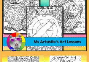Coloring Pages for Adults Free to Download & Print 706 Best Power Point Images On Pinterest