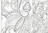 Coloring Pages for Adults Harry Potter Ac Dc Colouring Pages Dc Burlingtonjs org