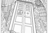 Coloring Pages for Adults Harry Potter Coloring Free Printable Coloring Book for Kids Gryffindor