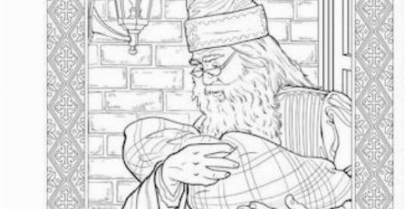 Coloring Pages for Adults Harry Potter Pin by Ceirra sorrells On Coloring Sheets
