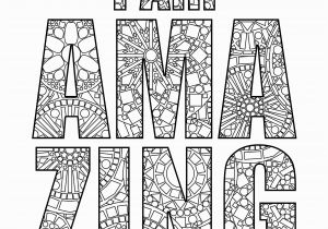 Coloring Pages for Adults Hulk 01 Finished Amazing 4500—4500