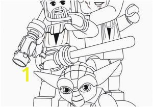 Coloring Pages for Adults Hulk Ausmalbilder Zum Ausdrucken F1 Coloring Page Fresh 36