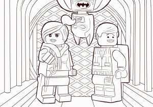 Coloring Pages for Adults Hulk Lots Of Lego Movie Printable Coloring Sheets In 2020