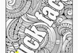 Coloring Pages for Adults Of People 340 Best Coloring Book Images