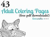 Coloring Pages for Adults Pdf 43 Printable Adult Coloring Pages Pdf Downloads
