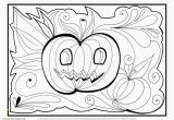 Coloring Pages for Adults Printable Free 14 Malvorlagen Halloween the Best Printable Adult