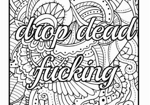 Coloring Pages for Adults Printable Free Coloring Page for Adults Lovely Coloring Pages for Teenagers