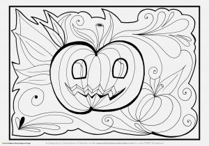 Coloring Pages for Adults Printable Free Free Fall Coloring Pages Best Ever Printable Kids Books Elegant Fall