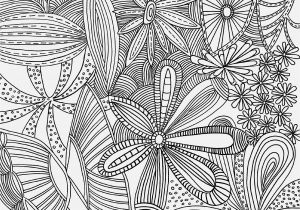 Coloring Pages for Adults Printable Free Free Printable Coloring Pages for Adults Advanced Printable Free