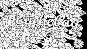 Coloring Pages for Adults Printable Free Pin On Coloring Pages