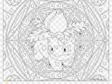 Coloring Pages for Adults Quotes Black and White Coloring Pages for Adults Transparent