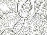 Coloring Pages for Adults Quotes Fascinating Printable Coloring Sheets for Adults Picolour