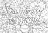 Coloring Pages for Adults Quotes Zitate Zitate Malbuch Fur Erwachsene