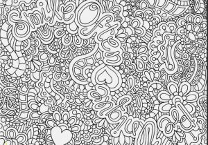 Coloring Pages for Adults to Print Free Free Printable Coloring Pages for Adults Advanced Printable Free