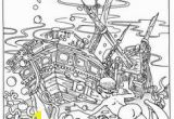 Coloring Pages for Adults with Hidden Objects 265 Best Hidden Picture Puzzles Images On Pinterest
