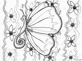 Coloring Pages for Adults Zentangle You Like Zentangle these Plex Adult Coloring Pages Of A