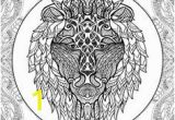 Coloring Pages for Adults Zodiac 11 Best Zodiac Coloring Pages Images
