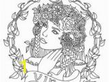 Coloring Pages for Adults Zodiac 267 Best Zodiac Coloring Pages for Adults Images