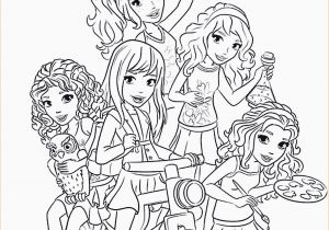 Coloring Pages for Best Friends Ausmalbilder Von Pferden Schön Friendship Coloring Pages