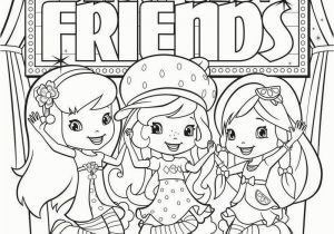 Coloring Pages for Best Friends Best Friend Coloring Pages Printable Di 2020 Dengan Gambar