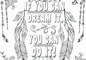 Coloring Pages for Best Friends Coloring Pages for Teens Quotes Best Friends Friend Girls