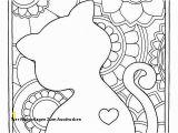 Coloring Pages for Best Friends Tier Ausmalbilder Zum Ausdrucken