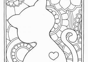 Coloring Pages for Best Friends Tier Ausmalbilder Zum Ausdrucken