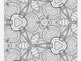 Coloring Pages for Books High Resolution Coloring Book Cool Dc Coloring