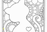 Coloring Pages for Books Malvorlage A Book Coloring Pages Best sol R Coloring Pages