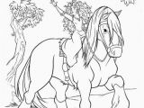 Coloring Pages for Boyfriend Brave Coloring Pages Merida and Angus