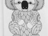 Coloring Pages for Boyfriend Details About Animals Stress Relief Adult Colouring Book