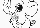 Coloring Pages for Boyfriend New Elephant Cartoon Coloring – Hivideoshowfo