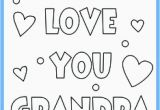 Coloring Pages for Dads Birthday √ 24 Uncle Grandpa Coloring Page In 2020 with Images