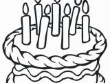 Coloring Pages for Dads Birthday Birthday Coloring Pages for Daddy Coloring Home