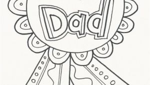 Coloring Pages for Dads Birthday Free Father S Day Coloring Pages Dad Will Love with Images