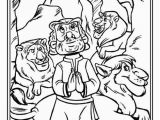Coloring Pages for David and Goliath David and Goliath Coloring Pages Picture 7
