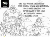 Coloring Pages for David and Goliath Kids Sunday School David and Goliath Coloring Page Bible Coloring Kids 1 Samuel 17 45 Verse Coloring Page Printable Coloring Page Pdf
