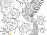 Coloring Pages for Dementia Patients 186 Best Coloring Resources Images In 2020