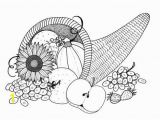 Coloring Pages for Dementia Patients 43 Printable Adult Coloring Pages Pdf Downloads