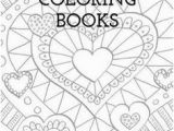 Coloring Pages for Dementia Patients 659 Best Easy Coloring Activities for Alzheimer S and